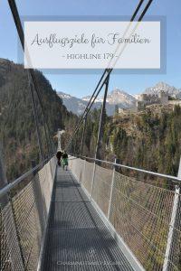 highline179 mit Burgruine Ehrenberg