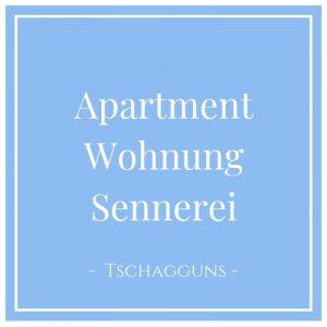 Apartment Wohnung Sennerei, Tschagguns, Montafon, Österreich