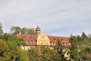 Montafon - Feldkirch
