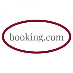 booking, Nordholland