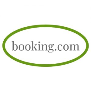 booking, Schoorl, Charming Family Escapes