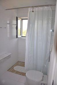 White Villas - Badezimmer1