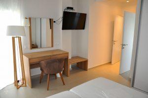White Villas - Schlafzimmer1.