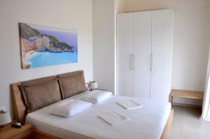 White Villas - Schlafzimmer2.