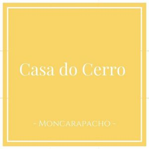 Casa do Cerro, Fuseta, Moncarapacho, Portugal auf Charming Family Escapes