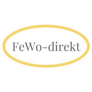 Fewo-direkt, Fuseta, Portugal