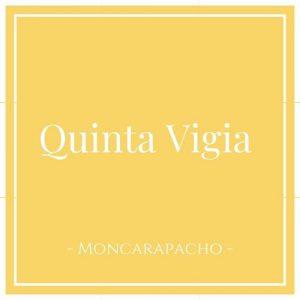 Quinta Vigia, Fuseta, Moncarapacho, Portugal auf Charming Family Escapes