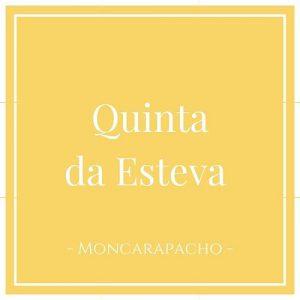 Quinta da Esteva, Fuseta, Moncarapacho, Portugal auf Charming Family Escapes