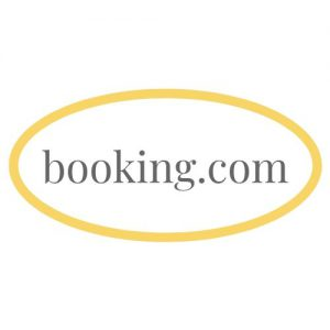 booking, Fuseta, Algarve, Portugal.