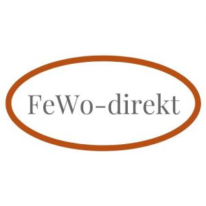 Fewo-direkt, Luxemburg-Ost auf Charming Family Escapes