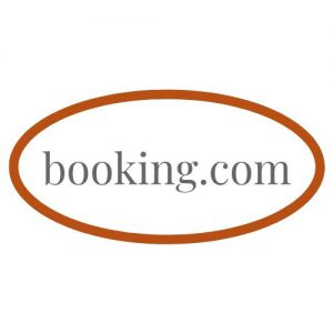 booking auf Charming Family Escapes, Luxemburg Ost