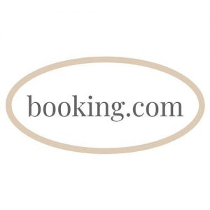 Utrecht booking FZ