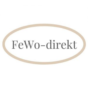 Fewo-direkt, Utrecht, Niederlande