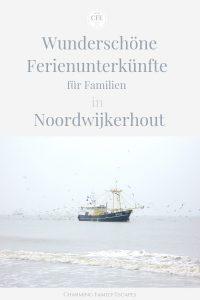 Wunderschöne Ferienunterkünfte für Familien in Noordwijkerhout, Charming Family Escapes