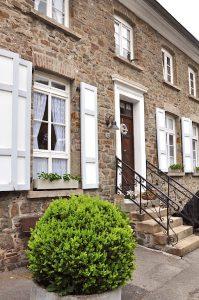 Schönes Haus in Beyenburg