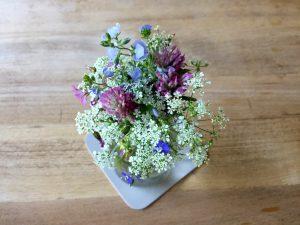 Wiesen-Blumen-Strauß