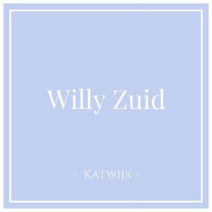 Willy Zuid in Katwijk aan Zee, Charming Family Escapes