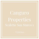 Canguro Properties Scalette San Marco 1, Verona, on Charming Family Escapes