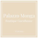 Palazzo Monga Boutique Guesthouse, Verona, on Charming Family Escapes