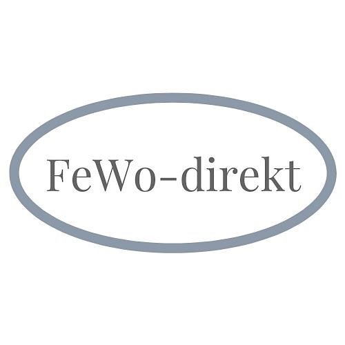 Fewo-direkt, Wismar, auf Charming Family Escapes