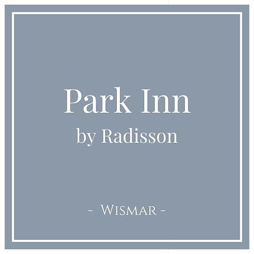 Park Inn by Radisson, Wismar, Charming Family Escapes
