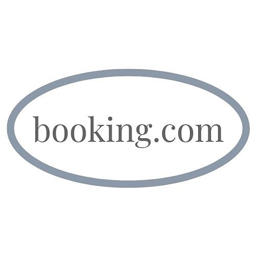 booking Wismar auf Charming Family Escapes