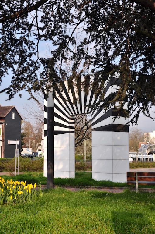 La Porta Aperte in Hattingen